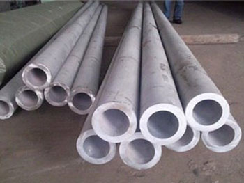 ASTM A213 Preheater Pipe