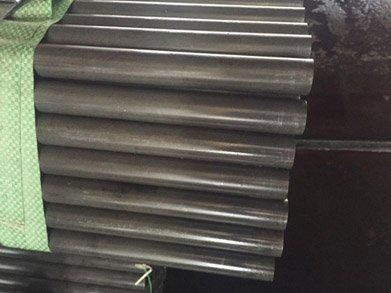 ASTM A199 Boiler Pipe
